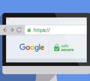 Instalar em site conexão segura (HTTPS) certificado SSL